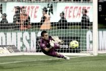 Miguel Jiménez, el héroe de Chivas en la Copa MX