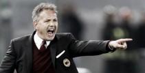 Mihajlovic ha risposto presente sul campo, il Milan sul mercato un po' meno