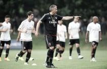 Mihajlovic, contro la Sampdoria sarà 4-3-3. Ancora panchina per Luiz Adriano