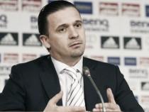 Palermo: Mijatovic entra in società, con la sua esperienza i rosanero provano a risollevarsi