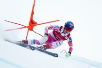 Sci Alpino, Sestriere - Slalom speciale femminile, i pettorali di partenza
