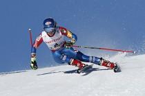 Sci Alpino, St Moritz 2017 - Slalom speciale femminile, l'ordine di partenza