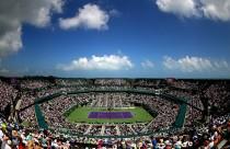 ATP - Miami Open 2017, i risultati del secondo turno di qualificazione