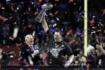 Brady comanda maior virada da história e Patriots batem Falcons pelo Super Bowl LI