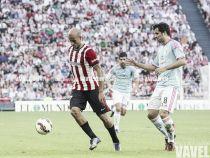 Mikel Rico amplía su contrato hasta 2018
