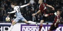 La Lazio estrena camiseta con victoria