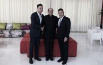 Milan ai cinesi, Yonghong Li si rivolge al fondo americano Elliott per arrivare al closing