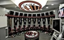 Milan-Empoli, le formazioni ufficiali. Romagnoli out, Lapadula dal primo minuto