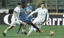 Previa AC Milan - Empoli: intereses opuestos