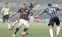 Previa Milan - Inter: a resurgir de las cenizas