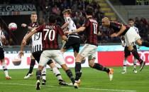 Milan - Juventus diretta, LIVE Serie A 2016/17 (0-0) Gol annullato alla Juventus!