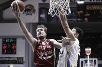 Basket, serie A: Milano per la nona sinfonia, Reggio Emilia va a Brescia