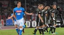 Napoli, le ultime da Castel Volturno: Cagliari sullo sfondo, Milik vede la Champions