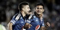 Millonarios hará su debut esta noche en la Copa Águila ante Equidad