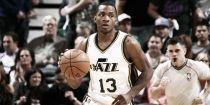 Elijah Millsap renueva con los Jazz hasta final de temporada