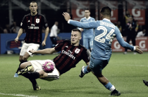 Napoli, contro il Milan tra defezioni, dubbi e voglia di maturità