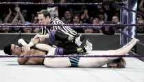 205 Live: Episode 11 Review