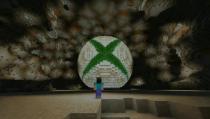 Microsoft to buy Mojang, developer of smash hit Minecraft