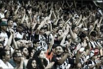 Flamengo no Mineirão, Inter no Horto: Atlético-MG define palcos da reta final