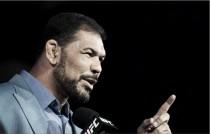 Embaixador do Ultimate, Rodrigo Minotauro afirma que UFC Fortaleza terá cearenses