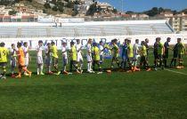 Real Madrid Juvenil - Espanyol Juvenil en directo online en Copa de Campeones Juvenil 2015