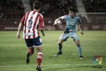 Próximo rival: Girona, este año sí