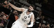 Mirotic se decide por Chicago Bulls