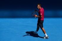 ATP Sofia: tutto facile per Klizan, avanzano anche Rosol e Basic