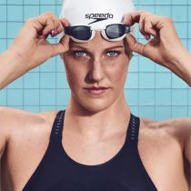 Missy Franklin Named NCAA's Top Female Athlete