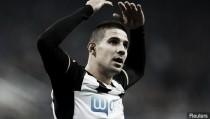 """Mitrovic, tras el ascenso: """"El Championship es físicamente más difícil que la Premier"""""""