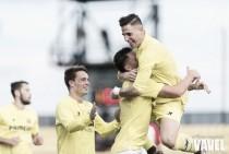 Previa Hércules - Villarreal B: en busca de la victoria  en un campo difícil