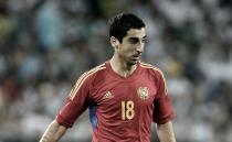Qualificazioni Russia 2018: l'Armenia piega il Kazakistan 2-0; facile la Rep. Ceca, 6 gol a San Marino