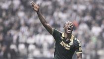 MLS: la situazione dopo le semifinali di Conference