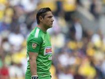 "Moisés Muñoz: ""Si no podemos ganar tampoco vamos a perder"""
