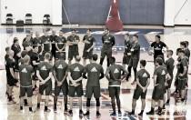 Milan negli Usa: il lavoro atletico è entrato nel vivo