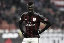 Milan, Niang al via programma riabilitativo: ottimismo per la Coppa Italia
