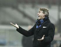 Un'Inter part time ritrova il gioco ma non il risultato. Un altro pari che fa riflettere