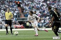 El Granada CF, a romper las estadísticas para asaltar el liderato