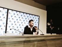 Destaca Mohamed la solidez defensiva de Rayados en el torneo