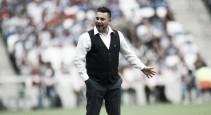 Antonio Mohamed seguro de que Rayados va a estar en la Liguilla