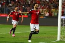 Coppa d'Africa 2017 - Mali ed Egitto non si sbloccano: finisce 0-0