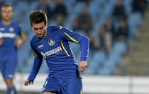 El Sporting cierra el fichaje de Moi Gómez