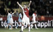El Monaco impide la escapada marsellesa
