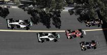 La Fórmula. Un error que le da emoción al Mundial