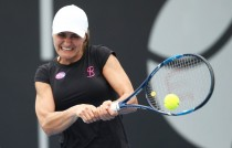 WTA Hobart - Vola la Niculescu, nella notte Safarova e Bertens