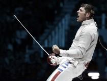 Rio 2016 - Scherma, il programma completo