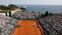 ATP - Federer rinuncia a Montecarlo, attesa per il programma su terra dello svizzero