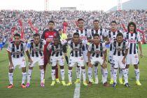 Rayados prepara encuentro amistoso para la fecha FIFA