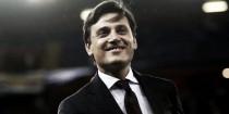 Milan-Juventus, Montella sulla strada della continuità. Un solo cambio rispetto al Chievo