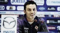 """Fiorentina, Montella: """"Non dobbiamo accontentarci, dobbiamo essere concentrati e"""
